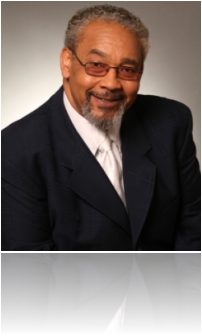 THOMAS ALLEN OF THE RANCE ALLEN GROUP